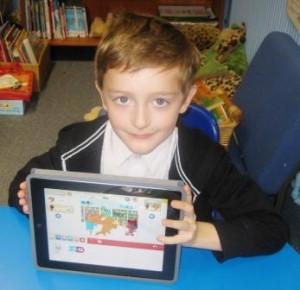 C2 iPads Web 3