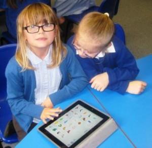 C2 iPads Web 4