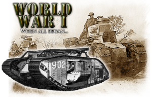 ww1_tanks 2