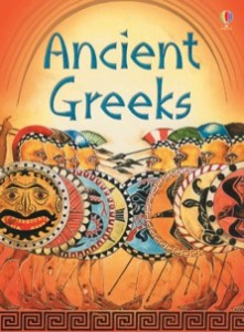 Ancient Greeks 2